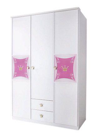 Garderobekast Made In Germany.Garderobekast Made In Germany Siena Locker Storage