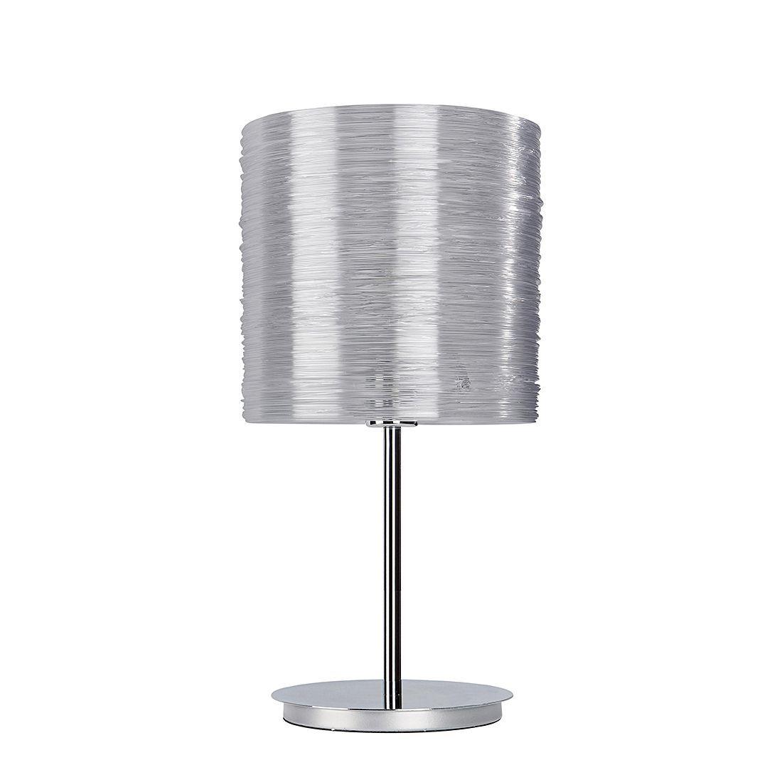 Tischleuchte Bright kaufen | home24 | Tischleuchte, Lampe