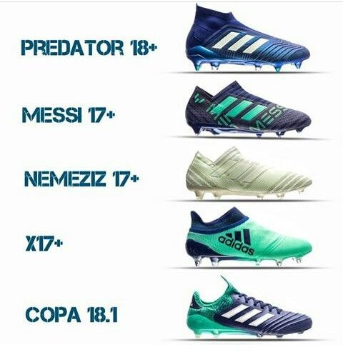 a2d200049 Adidas Deadly Strike Pack