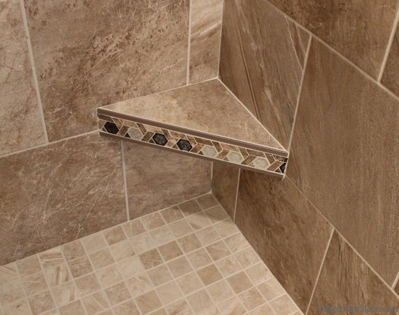 Moline Master Bath Remodel Bathroom Remodel Cost Bath Remodel