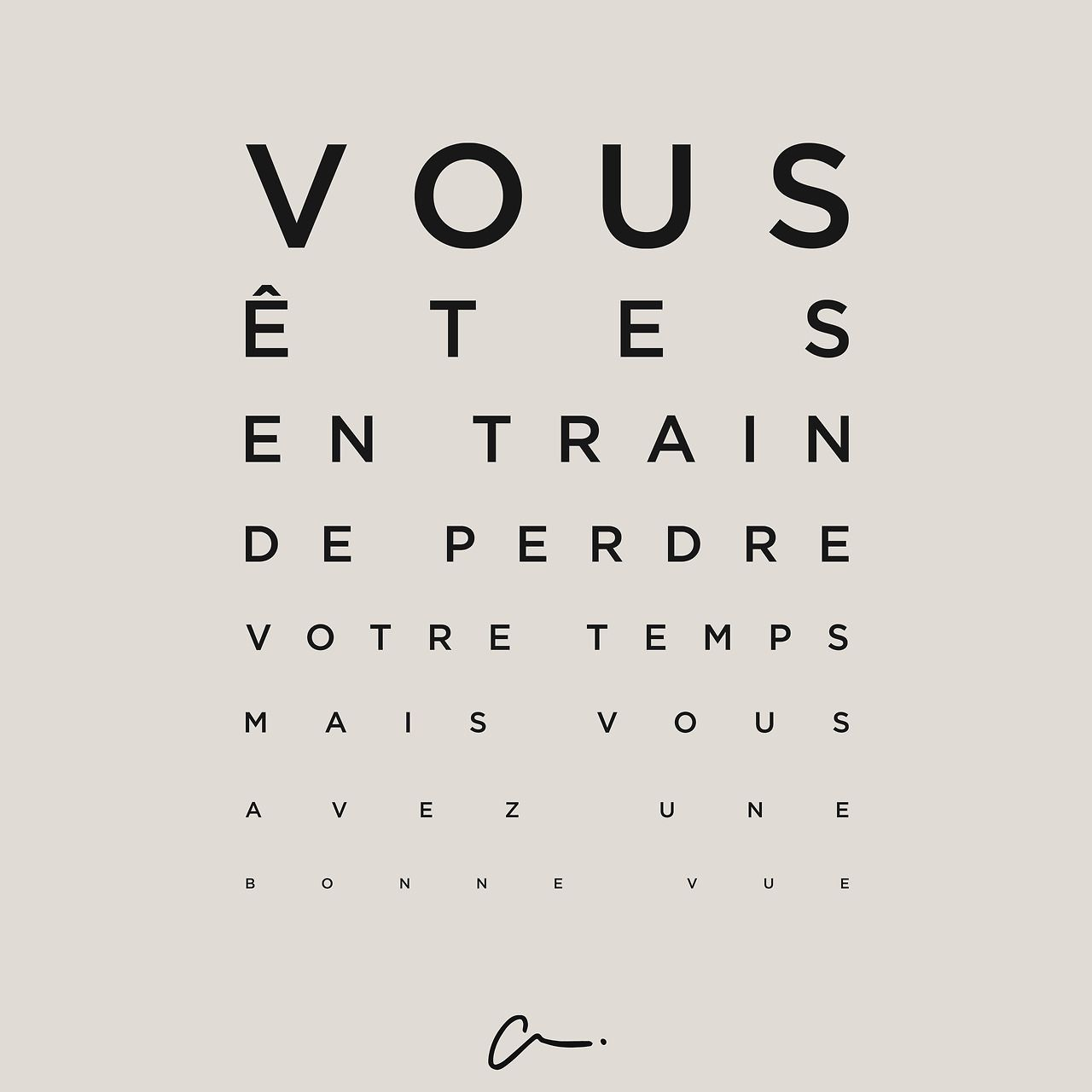 Pin By Stephanie Dennis On Learning French Funny Quotes Cool Words Words Quotes