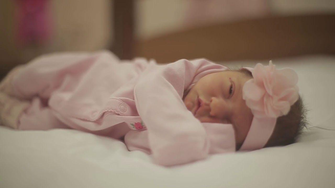 مشاهد مواليد للمونتاج بدون حقوق Youtube New Baby Products Baby Face Baby