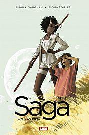 lataa / download SAGA epub mobi fb2 pdf – E-kirjasto