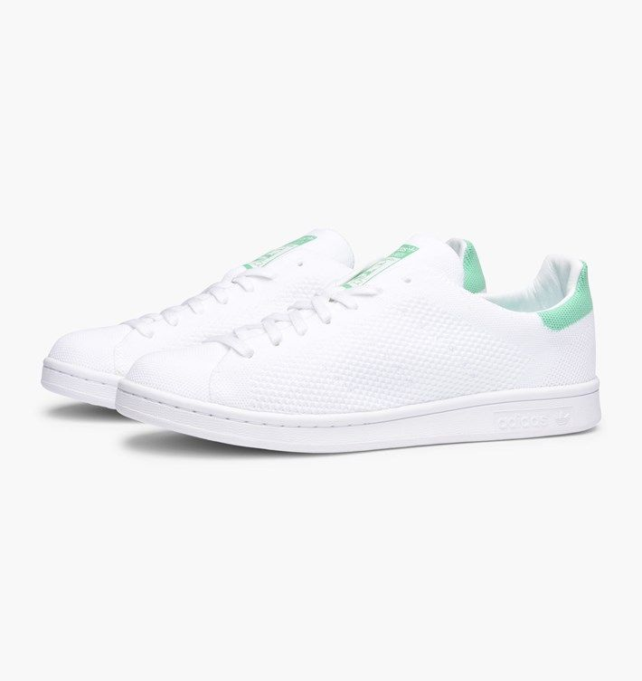 stan smith pk adidas originali bz0116 341867 scarpe