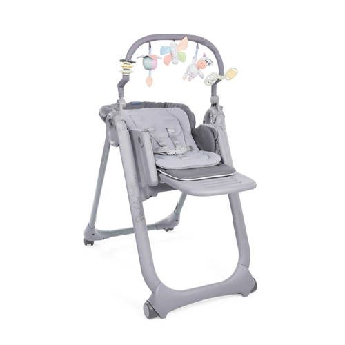 Remarkable Chicco Polly Magic Relax Kinderstoel Grijs In 2019 Onthecornerstone Fun Painted Chair Ideas Images Onthecornerstoneorg
