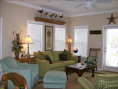 Charmant Best Decorating Beach Houses Ideas Interior Design Ideas