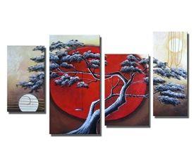 C1771 1 Jpg 275 228 Asian Wall Art Canvas Art Art