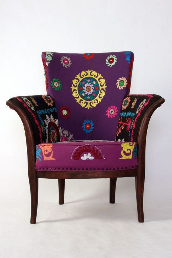 Best 33 Accent Chairs Or The Secrets Of A Spectacular Interior 640 x 480