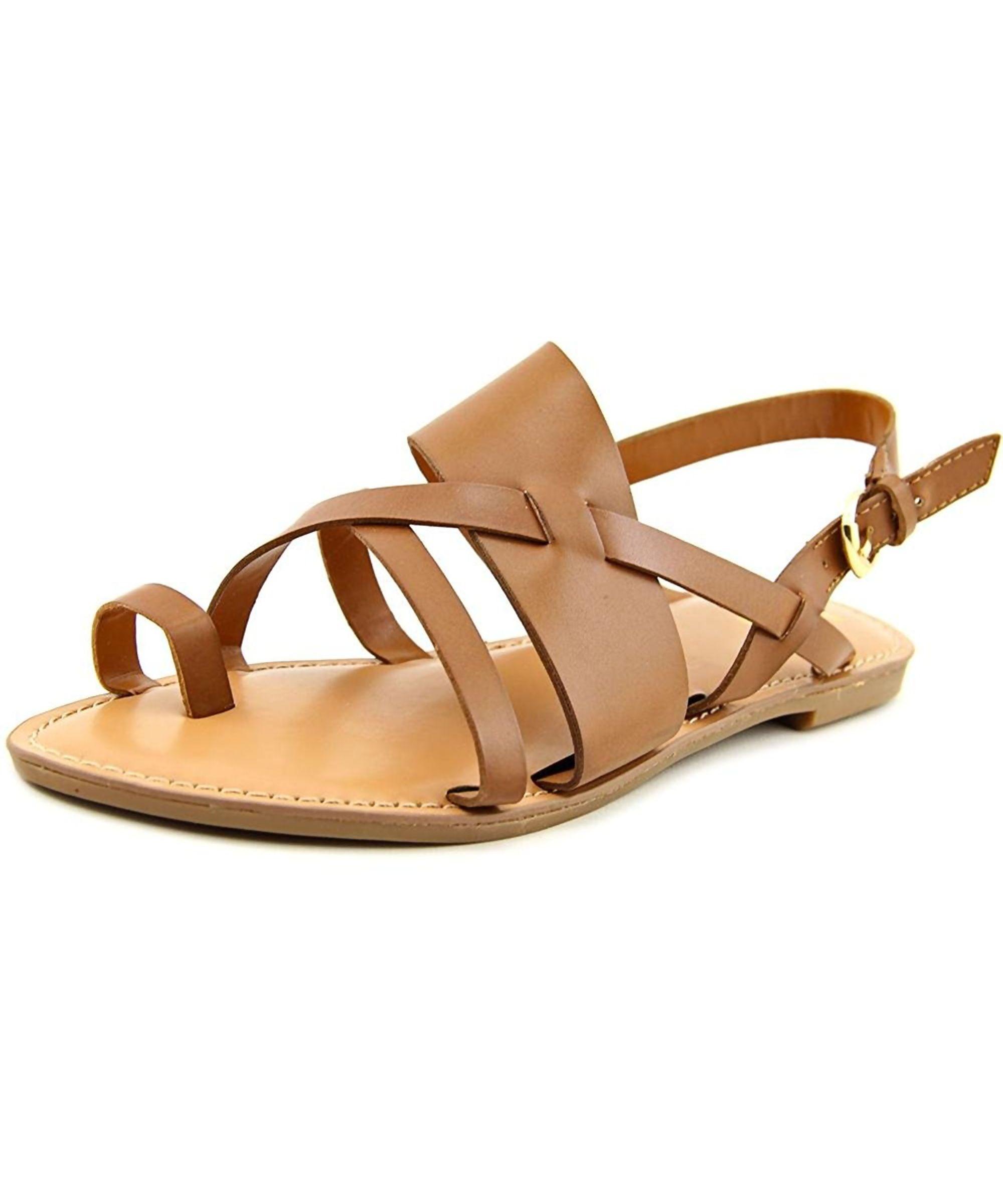 cheap footlocker Bar III Womens VOLTAGE Split Toe... discount official site TgPyo0N