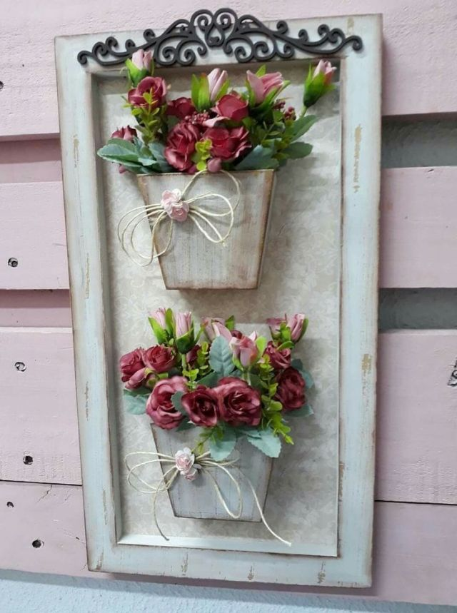 Simple and Ridiculous Ideas: Shabby Chic White Soft Colors shabby chic vanity entryway.Shabby Chic Baby Shower Corsage shabby chic office rustic.Shabby Chic Wallpaper French Cottage.. images