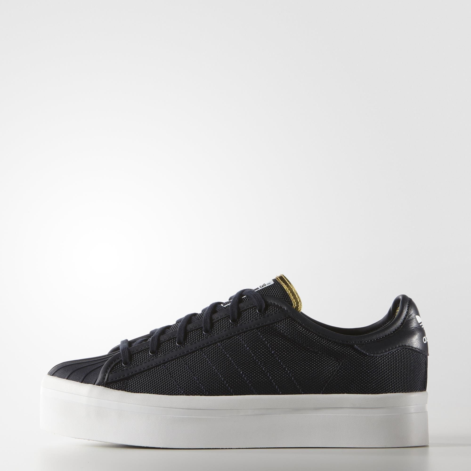 Blue - Superstar - Shoes | adidas UK