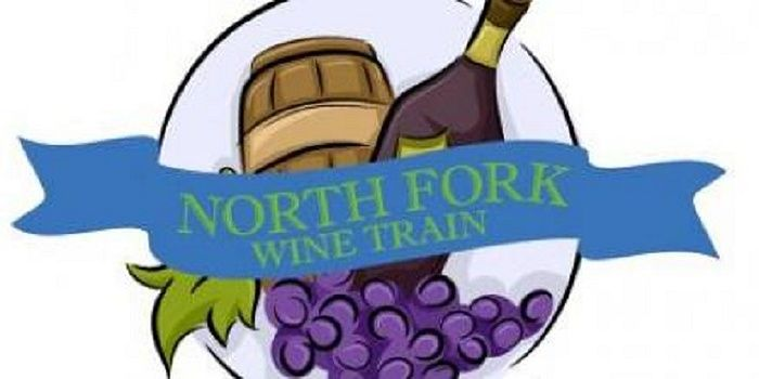 For a unique experience that serves as a great start to a summer weekend, the LIRR is now serving wine on its 5:21 PM train from Ronkonkoma to Greenport every Friday night through September. The menu will feature whites and reds from North Fork's wineries as well, so you'll be able to try a glass before arriving! For more info on this service, take a look at the article below!