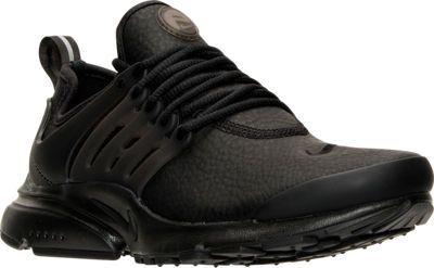 Women's Nike Air Presto Premium Running Shoes | Finish Line