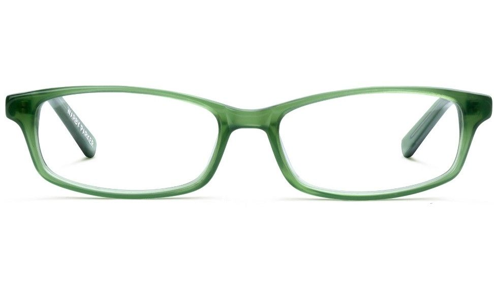 d085333dfa0 Nedwin Summer Green Eyeglasses - warby parker - get one