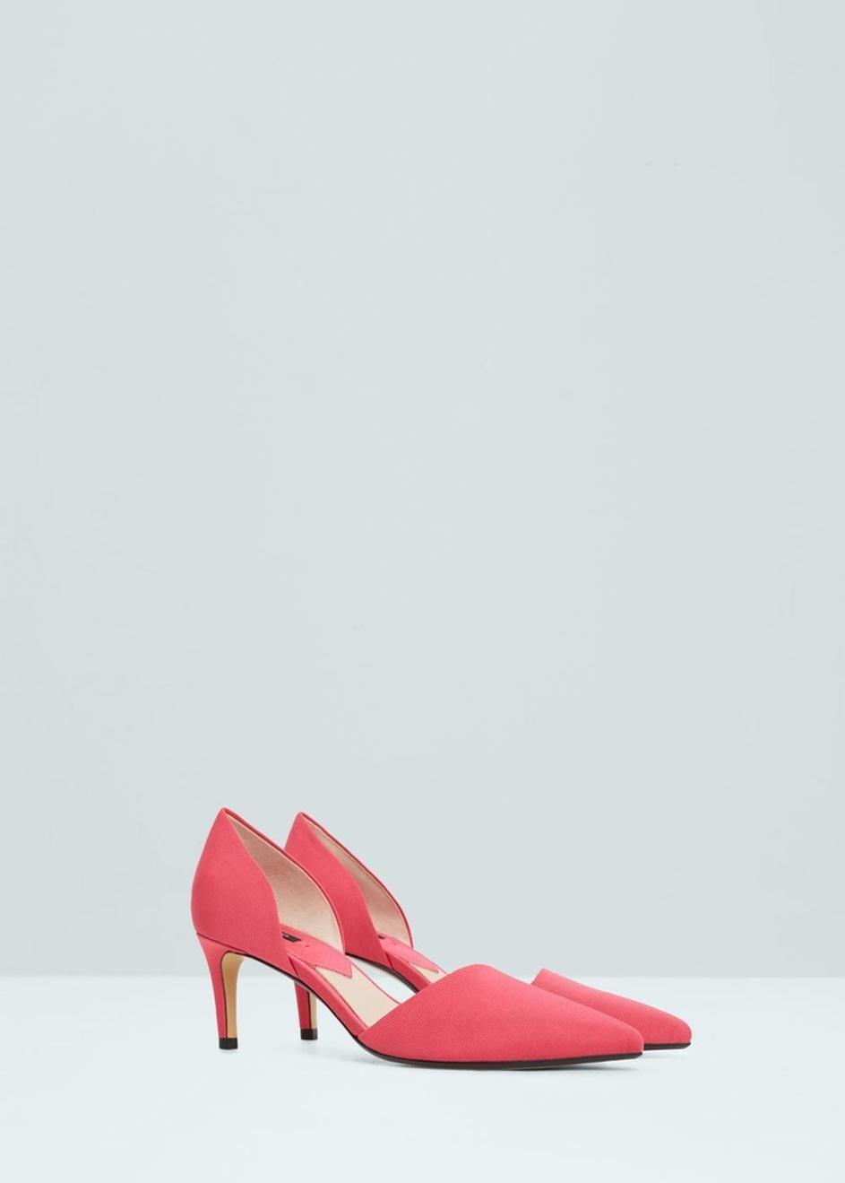5e36af53ee6 Galerija: - title   shoes   Shoes heels, Pointed toe pumps, Women's ...