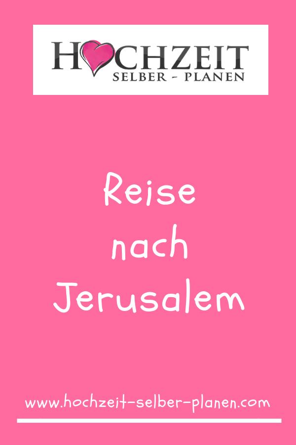 Reise Nach Jerusalem Reise Nach Jerusalem Hochzeit Reise Nach Jerusalem Hochzeit Spiele