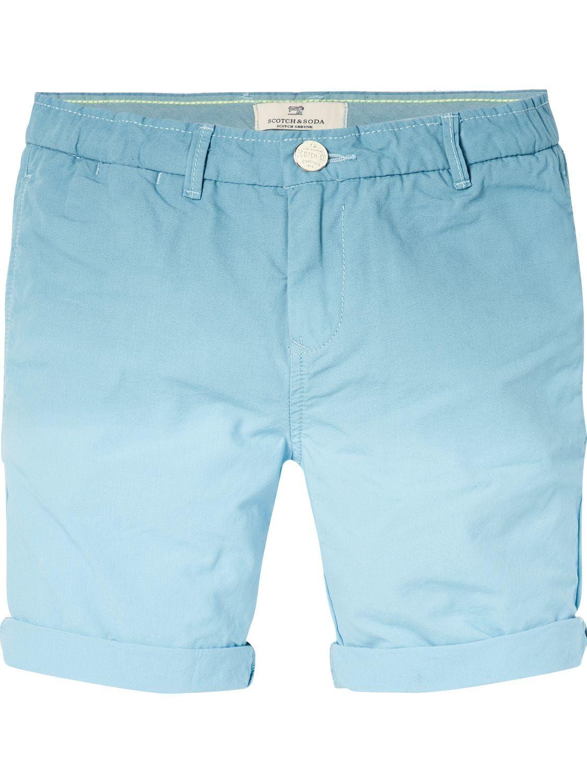 815eddccdbe Lightweight Shorts | Mens inspiration | Pinterest | Boy fashion ...