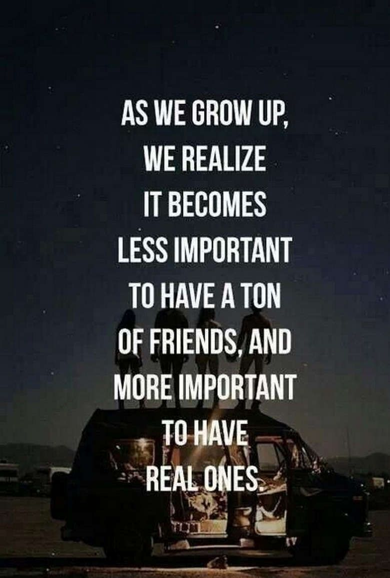 Daily Man Up (28 Photos) | inspiration | Quotes, Friendship Quotes