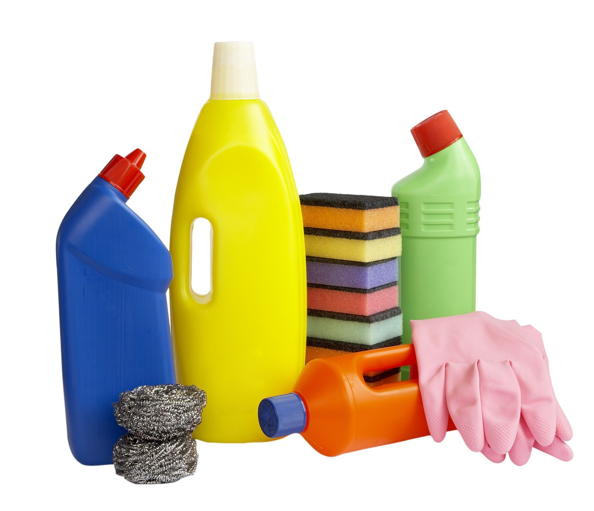 House Cleaning Products | Clean house, Cleaning items, Cleaning