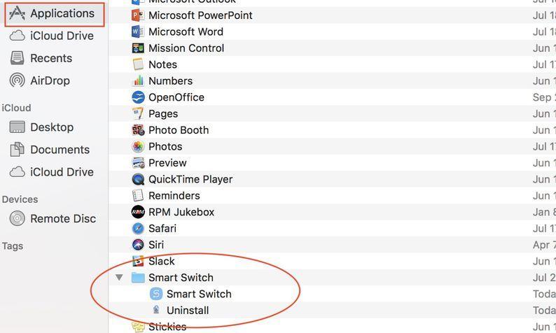 Bilder vom Telefon auf den Computer übertragen - Mit einem beliebigen Gerät oder Betriebssystem
