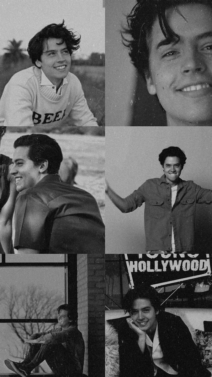 wallpaper cole sprouse �