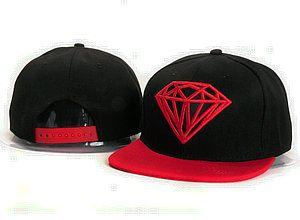 Comprar Baratas New Diamond Supply Co Snapback Gorras 0022 Online Tienda En  Spain. 71f86c0048b