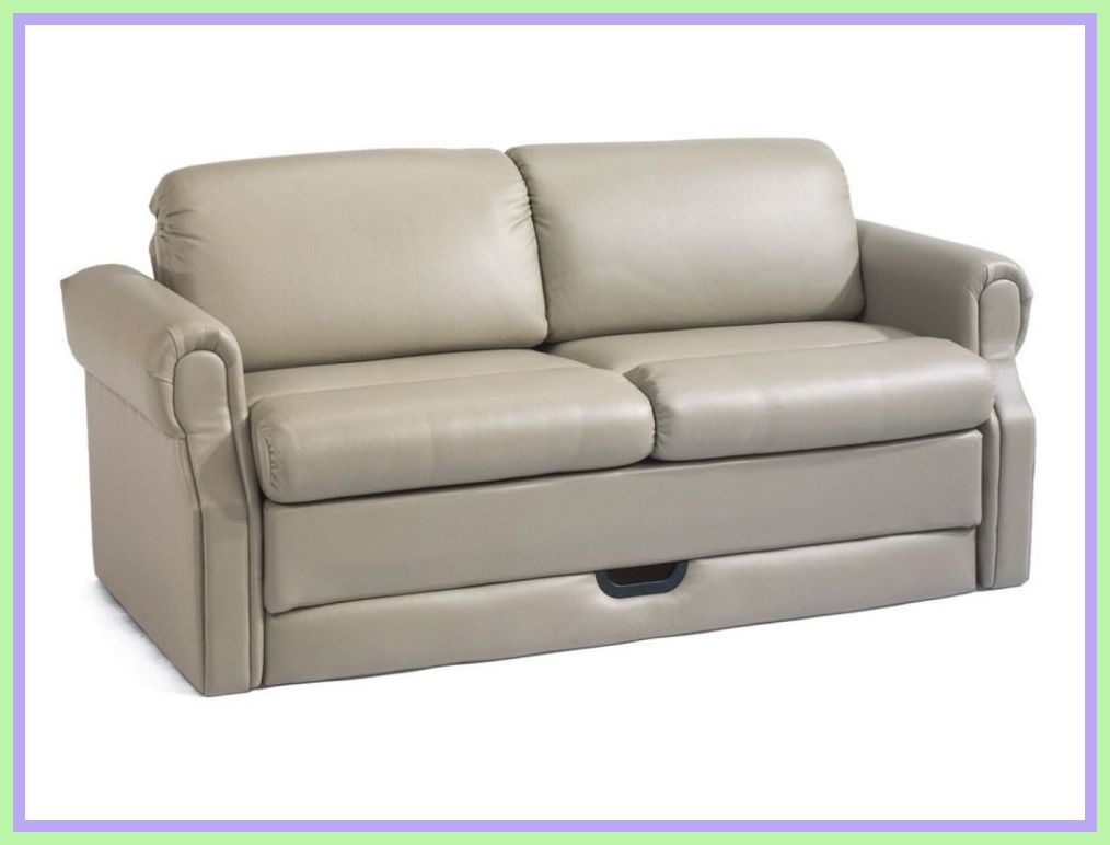 89 Reference Of Best Sofa Bed For Living Room In 2020 Sofa Bed Furniture Sofa Bed Rv Sofa Bed