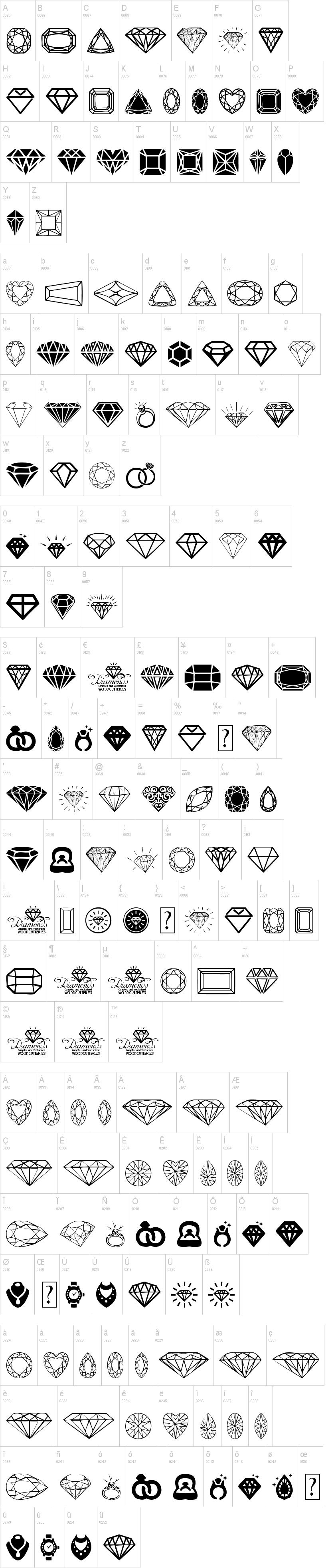 Tattoo ideas for men names diamonds  tatuajes  pinterest  diamond tattoo and tatoo