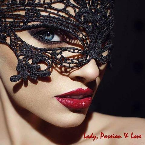 Pin By Sam On Masquerade Masks Shots Ideas Lace Mask Face Mask