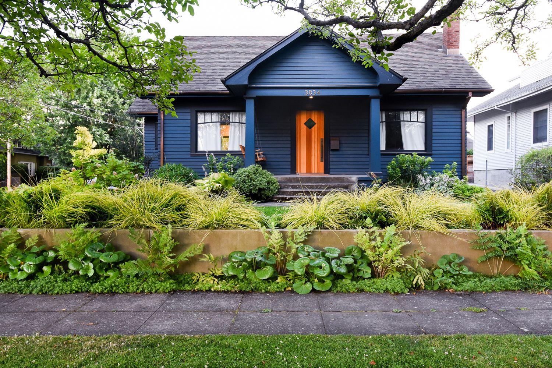 North Portland Bluffs - Pistils Landscape Design-7.jpg ...