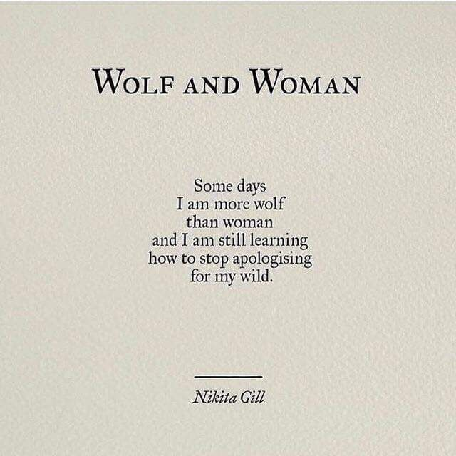 Wolf Totem | Quotes | Bye quotes, Wild women quotes, Woman