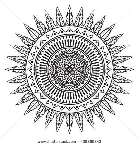 Image Result For Mayan Sun Symbol Sunset Tattoo Pinterest