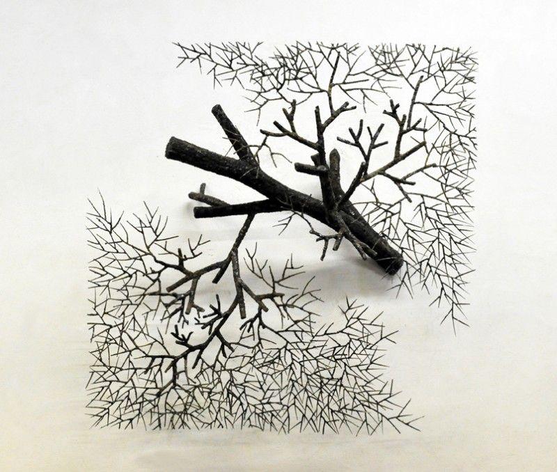 Henny Meer - Galerie Roger Katwijk - Kunstenaars -moderne kunst ...