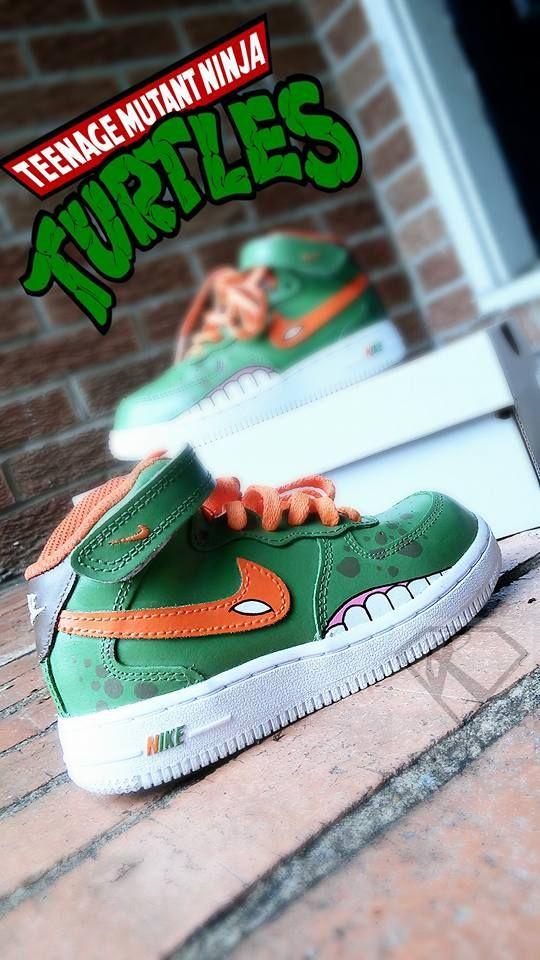 purchase cheap 5c6f6 6a5e9 Nike Air Force 1