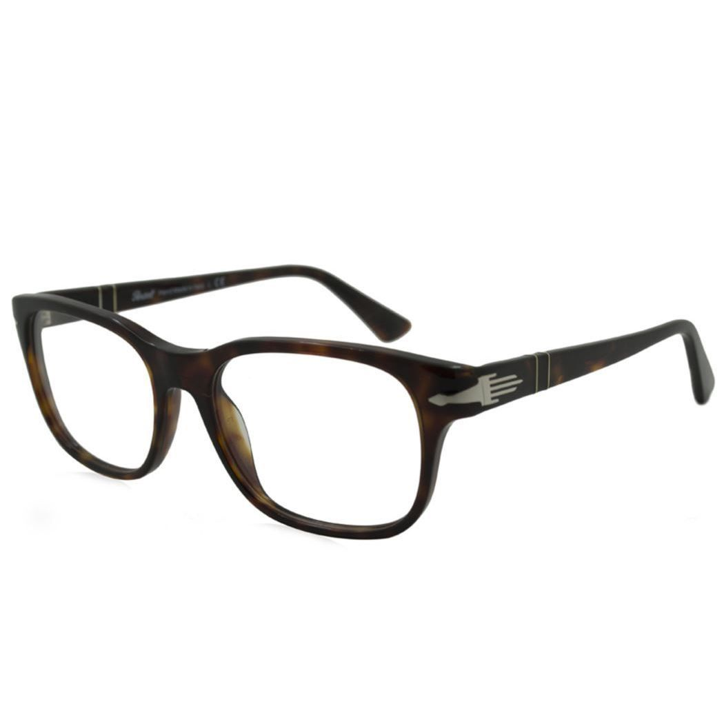Persol PO3095V-24-53-100 Fashion Reading-Glasses | Style | Pinterest ...