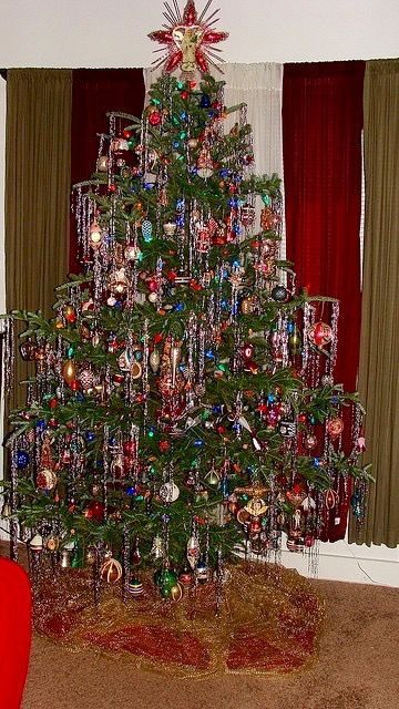 The New Nostalgia Christmas Tree By Raz Imports Tinsel Christmas Tree Raz Imports Christmas Trees Pink Christmas Decorations