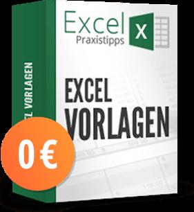 Excel Vorlagen Excel Vorlage Bucher Falten Vorlage Vorlagen