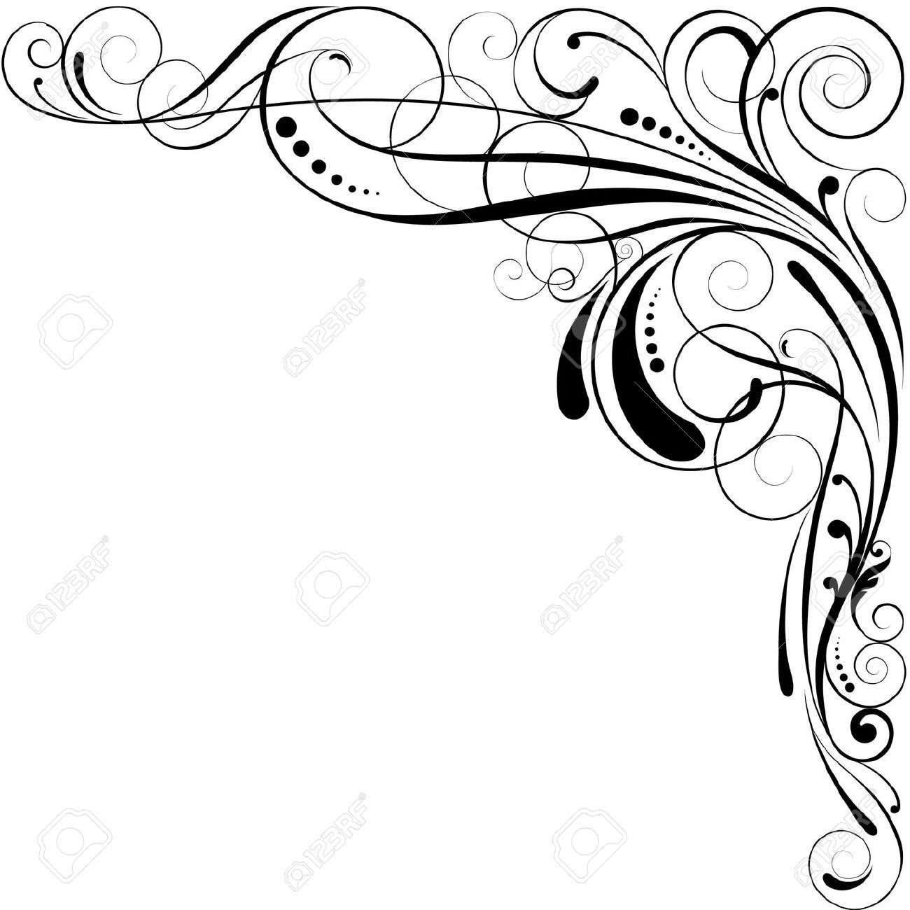 Image result for line designs swirls graphic design pinterest image result for line designs swirls stopboris Choice Image