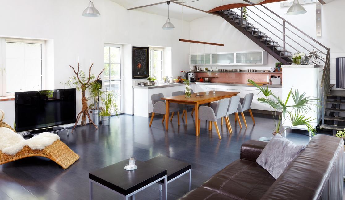 Wohnzimmer kompletteinrichtung ~ Einrichtungsbeispiele wohnzimmer atemberaubende wohnzimmer