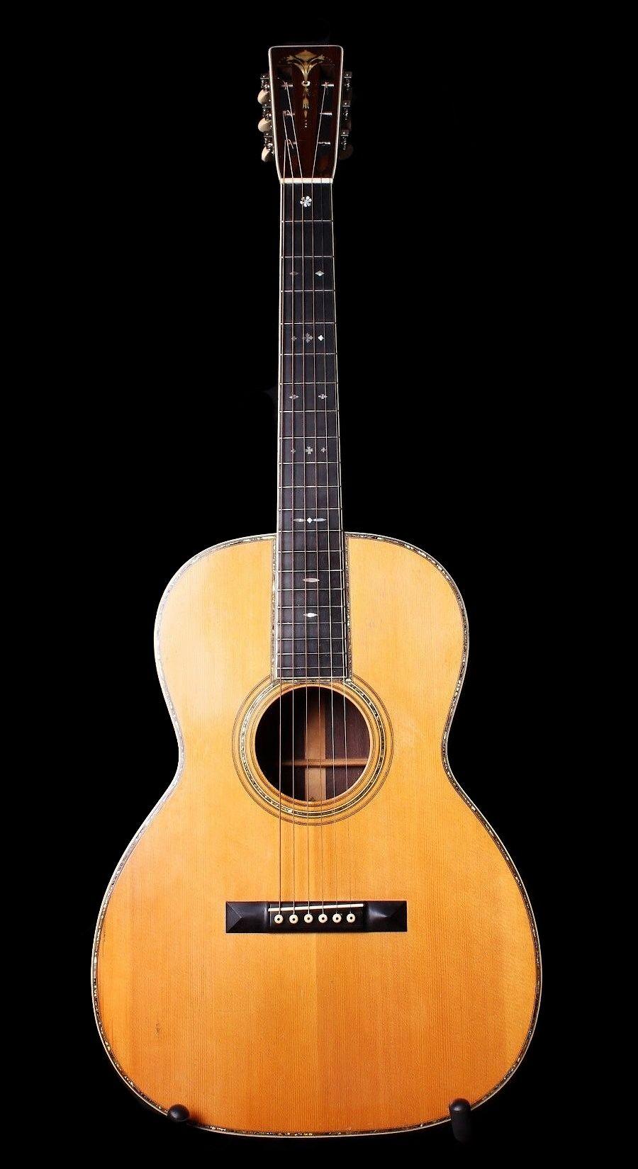 1928 prewar martin 000 45 12 fret slot head brazilian martin guitars in 2019 12 string. Black Bedroom Furniture Sets. Home Design Ideas