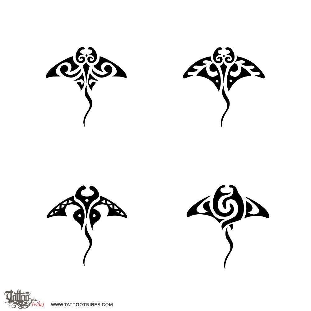 Manta Ray Tattoo Google Search Hawaiian Tattoo Hawaiian Tattoo Traditional Manta Ray Tattoos