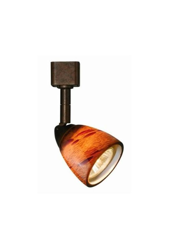 Cal Lighting Ht 954 Ams 1 Light Adjule System Track