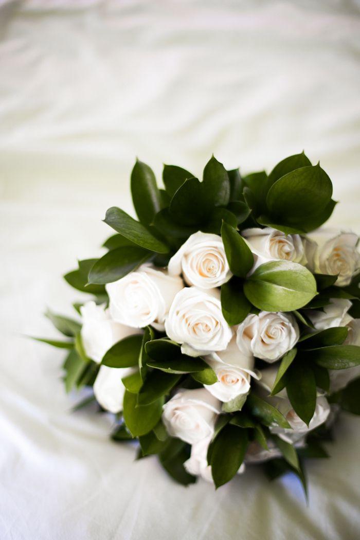 Intimate Weddings Small Wedding Venues And Locations Diy Ideas Blog