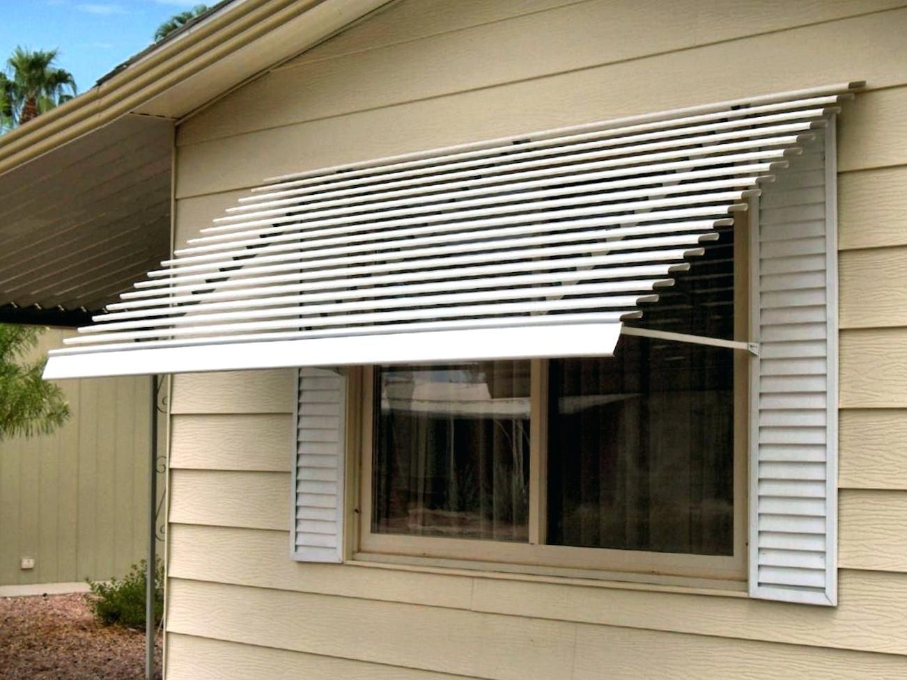 Window Awning Design Mobile Home Awnings Superior Awning