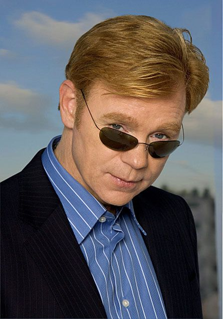david caruso - photo #5