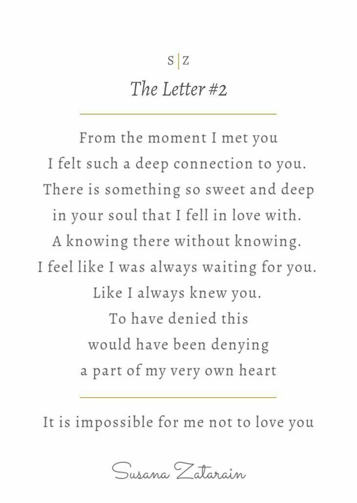 liebesbrief lang