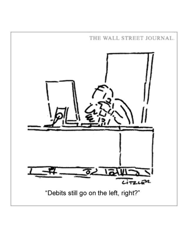 Pepper And Salt Wall Street Journal Stuffed Peppers Wall Street