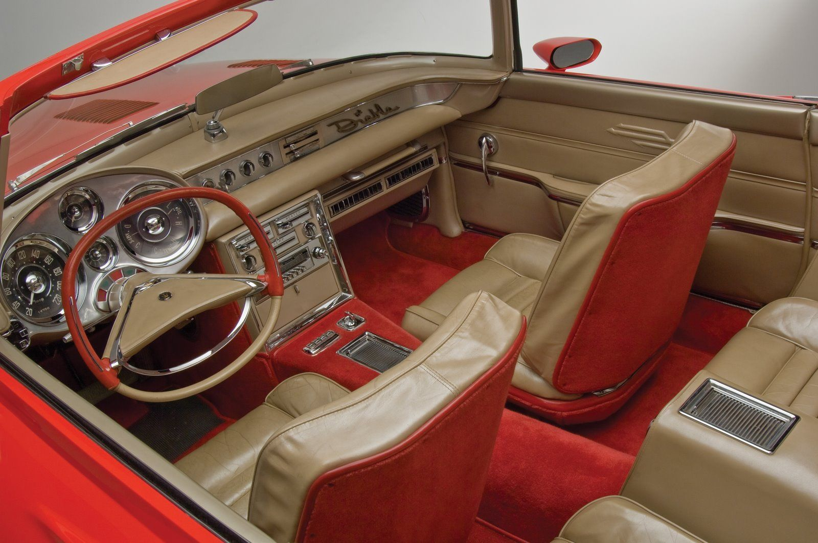 1950 39 s chryslers bing images auto truck interiors pinterest chrysler cars cars and. Black Bedroom Furniture Sets. Home Design Ideas