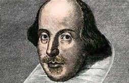 shakespeare - Bing Images