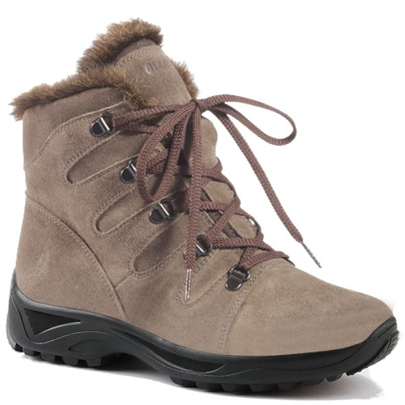 1d2ff6acbec375 Femme - Olang Canada   Bottes Olang Femme/Olang boots for women ...